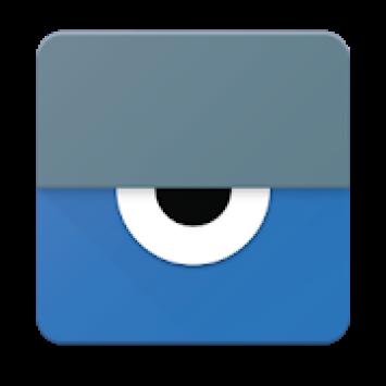 Vysor Logo